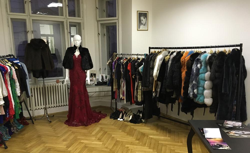 showroom_sienne.jpg